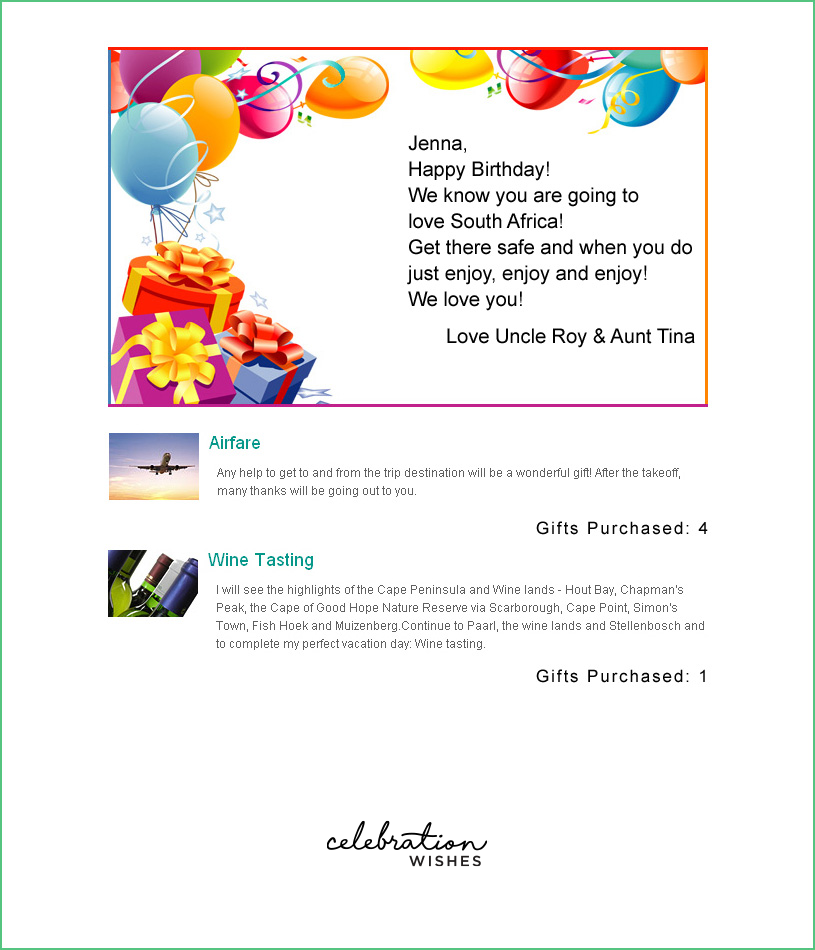 Fishing gift certificate template free choice image certificate wine gift certificate template free gallery certificate design fishing gift certificate template free gallery certificate gift yelopaper Image collections
